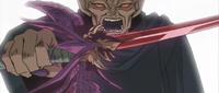 SwordofDarkDestruction-JP-Anime-DM-NC.png
