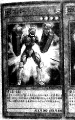 BattlinBoxerSparrer-JP-Manga-DZ.png