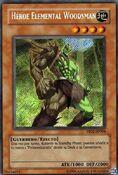 ElementalHEROWoodsman-PP02-SP-ScR-UE