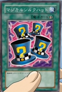 MagicalHats-JP-Anime-GX.png