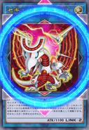 SecurityDragon-JP-Anime-VR