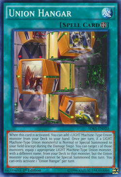 70 Details about  /Yu Gi Oh Spell Cards Common N to Z