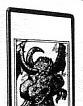BlacklandFireDragon-JP-Manga-GX.png
