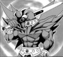 Blackwing - Nothung the Starlight (manga)
