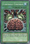 BrainControl-TLM-PT-SR-UE