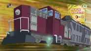ExpressTrainTrolleyOlley-JP-Anime-AV-NC