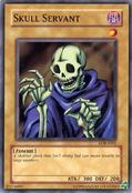 SkullServant-LOB-EU-C-UE