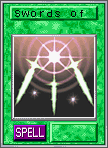 SwordsofRevealingLight-TSC-EN-VG
