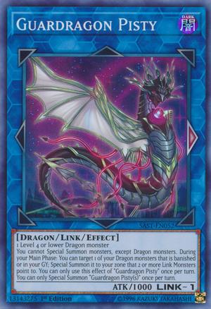 سلسلة تعلم يوغي يو - شرح مجموعة التنانين لينك Dragon Link Deck 300?cb=20190202004309