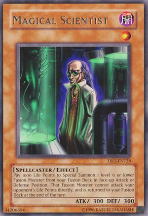 MagicalScientist-DR1-EN-R-UE.png