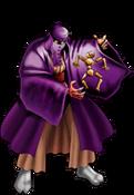 MysteriousPuppeteer-WC10-EN-VG-NC