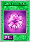 VioletCrystal-TSC-EN-VG