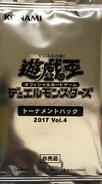 17TP-BoosterJP-Vol4