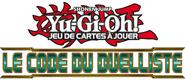 COTD-LogoFR