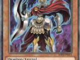D/D/D Supreme King Kaiser