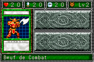 BattleOx-DDM-FR-VG