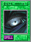 DarkHole-TSC-EN-VG