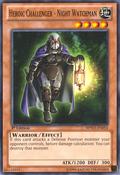 HeroicChallengerNightWatchman-BPW2-NA-C-1E