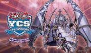 Mat-YCSChampionship2014-ElShaddollShekhinaga