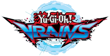Yu-Gi-Oh! VRAINS - Episode 084