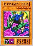 DragonSeeker-TSC-EN-VG