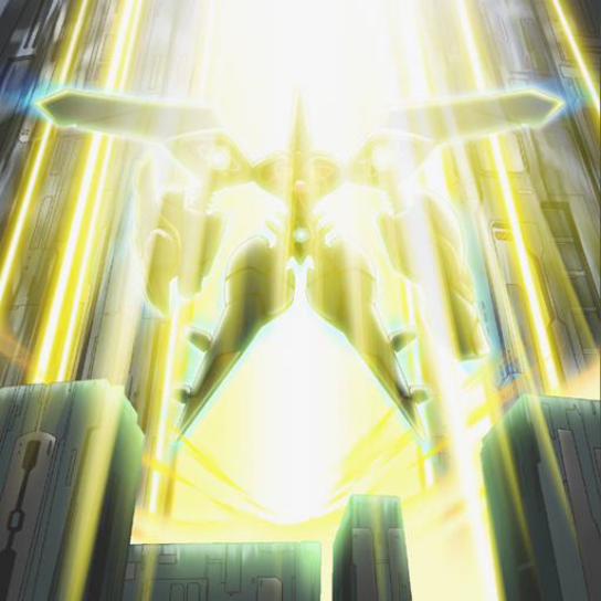 Meklord Emperor Creation