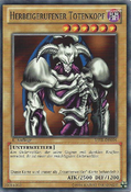 SummonedSkull-YSYR-DE-C-1E