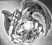 TransformingSphere-JP-Manga-GX-CA