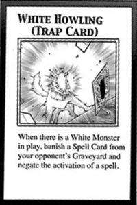 WhiteHowling-EN-Manga-AV.png