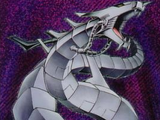 Cyber Drago