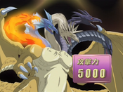 FiveHeadedDragon-JP-Anime-GX-NC