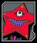 Profile-DULI-StarBoy