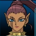 Tania (Legacy of the Duelist)