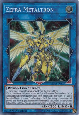 ZefraMetaltron-EXFO-EN-SR-1E.png