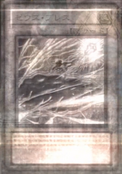 ZeusBreath-JP-Anime-ZX-2