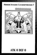 MirrorImagineCatadioptricker7-EN-Manga-AV