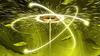 Number102HolyLightningGloriousHalo-JP-Anime-ZX-Sealed.png