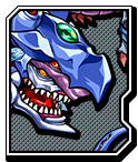 Profile-DULI-LeviaDragonDaedalus