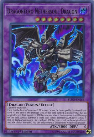 DragonecroNethersoulDragon-BLHR-EN-UR-1E.png