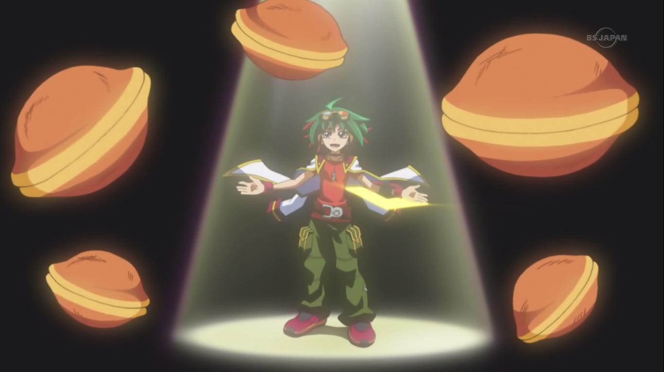 Illusion Balloons (anime)