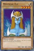 MysticalElf-YS13-EN-C-1E