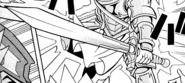 NobleArmsGallatin-JP-Manga-DZ-NC