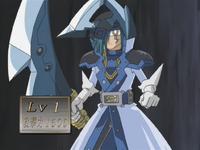 SilentSwordsmanLV1-JP-Anime-DM-NC.png