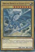 BlueEyesWhiteDragon-MVP1-PT-UR-1E