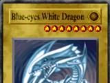 List of Yu-Gi-Oh! Forbidden Memories cards