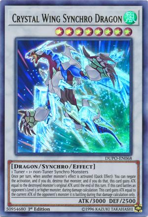 CrystalWingSynchroDragon-DUPO-EN-UR-1E.png