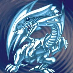 Drago Bianco Occhi Blu.jpg