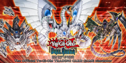 DuelArena-CyberBackground