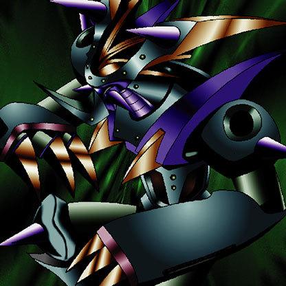 Metalzoa (anime)