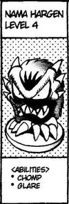 NamaHargen-CapMon-EN-Manga.jpg
